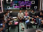 SMSi Bengkulu Utara