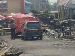 Pasar Purwodadi Arga Makmur
